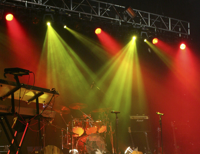 Remarkable Stage Lighting And Effects Hire In Birmingham And West Midlands Wiring Digital Resources Otenewoestevosnl